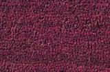 Kokosmat -Original 18 mm + kleuren ( per CM)_