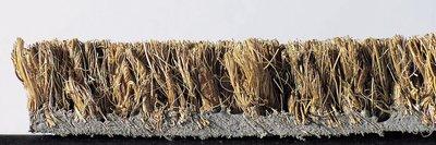 Kokosmat -Original 17 mm Kokosmat op maat  (per cm)