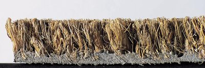 Kokosmat -Original 24 mm op maat  (per cm)