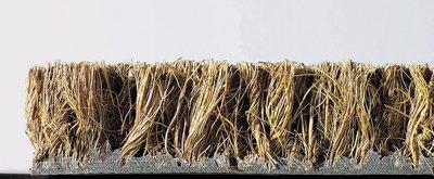 Kokosmat -Original 30 mm op maat (per cm)