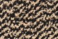 Mars schoonloopmat op Rol [diverse kleuren]